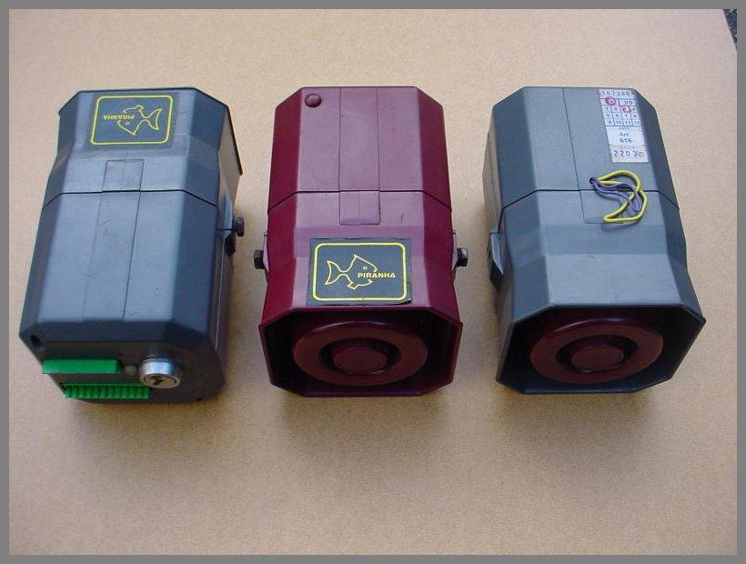 piranha car alarm instructions retro rides rh forum retro rides org Prestige Auto Alarms Wiring-Diagram Prestige Auto Alarms Wiring-Diagram